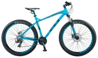 STELS Adrenalin MD 27.5""